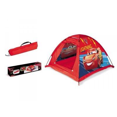 Cars Tent KIDS for  beach, garden, house, kids room