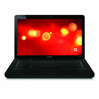 Need a great, cheap laptop for work or school?