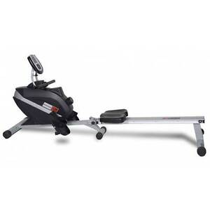 Bodyworx Rower - KR170M - 8 Levels of Resistance- New in the Box. Canning Vale Canning Area Preview