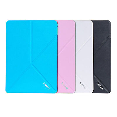 Best Magnetic Transformer Flip Case Cover Protection Keyboard iPad Mini 2 and