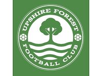 Saturday Football Club Looking For Players!!