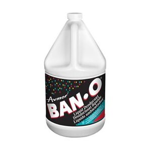 janitorial supplies, cleaning supplies