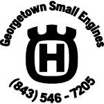Georgetown Small Engines Inc.