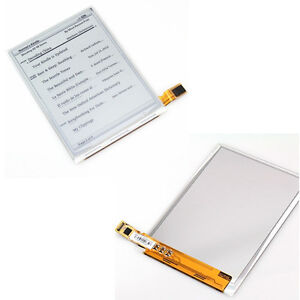 For Amazon Kindle 3 keyboard D00901 ebook Screen E-ink LCD Display ED060SC7 (LF)