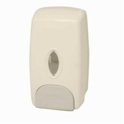 Soap Dispenser Commercial Wall Mount 32 Oz