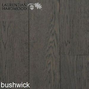 INVENTORY CLEARANCE - ENGINEERED FLOORING