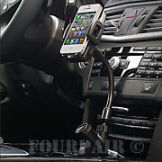 iPhone 4 Car Mount