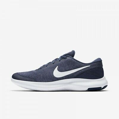NIKE FLEX EXPERIENCE RN 7 MEN'S SHOES  ASSORTED SIZES  NEW 908985 402
