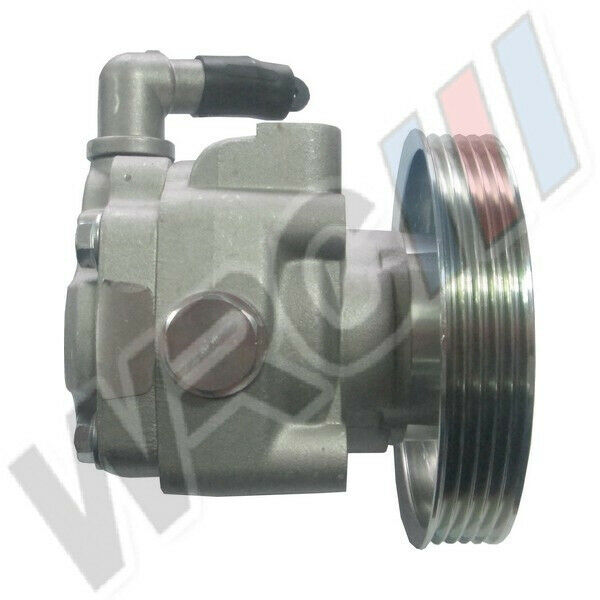 Pompa wspomagania Ford Mondeo IV, S-Max 2.5ST, Volvo S80, V70,D5,2.4D,2.5T, 6G913A696ME, 6G913A696MA