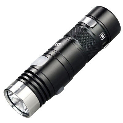 Eagletac DX3B Mini Rechargeable Pocket Light -CW -2480 Lumens for sale  Shipping to India
