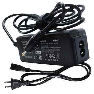AC Adapter For Toshiba PDA01U-00101F 16GB Thrive Tablet PC Power Supply Charger Pda Ac Adapter