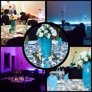 WEDDING & PARTY DECOR FOR ALL OCCASIONS!! Kitchener / Waterloo Kitchener Area image 3