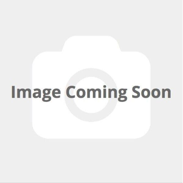 KLEENEX 51904 Countertop Folded Towel Dispenser,13.3x