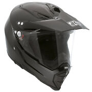 Agv Helmet Off Road