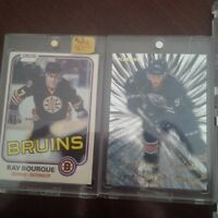 sport cards for sale