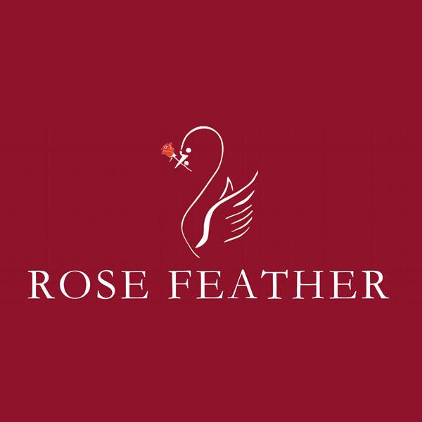 rosefeatherhome