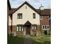 1 bedroom house in Sutherland Place, Wickford, Essex, SS12
