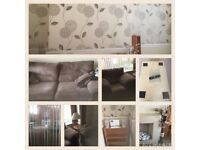 House to rent - Bramley