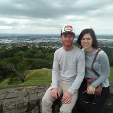 Working couple seek house/unit in Melville/Fremantle area Myaree Melville Area Preview
