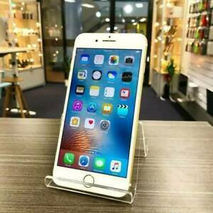 Pre loved iPhone 7 Plus Gold 256G AU MODEL INVOICE WARRANTY Nerang Gold Coast West Preview