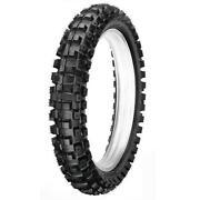 Motocross Tires 110 90-19