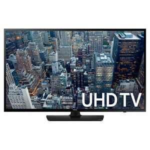 NEW BIG SCREEN TV BLOWOUT SALE - BEST DEAL IN TOWN