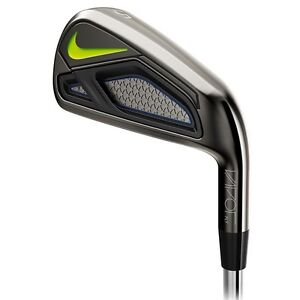 Nike Vapour Fly Irons (Graphite/Stiff) 4 - AW