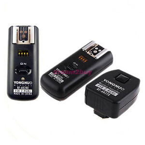 Yongnuo-RF-602-wireless-flash-trigger-w-2-receivers-for-Nikon-D90-D5100-D700-D3