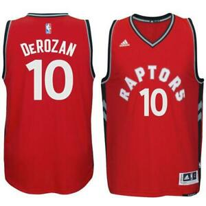 big sale 6be6a 086f6 Demar Derozan Jersey | Kijiji in Ontario. - Buy, Sell & Save ...