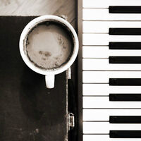 PIANO LESSONS - for any age, great studios and creative lessons