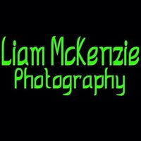 Liam McKenzie Photography