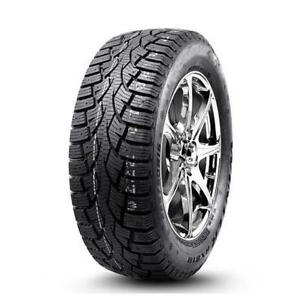 CLEARANCE SALE! 205/70R15 - 205 70 15 - 205/70/15 - RX818 Winter Tires!! In Stock Now!! FINANCING AVAILABLE