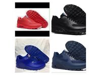 Nike Airmax 90 Hyperfuse £40 all sizes