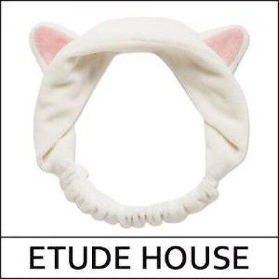 [Etude House] Lovely Etti Hair Band 1ea / My Beauty Tool / korea kosmetic / (S일)