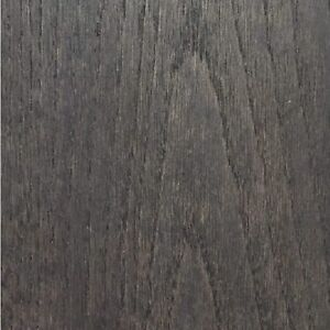 Extra Wide HICKORY Hardwood Flooring only $3.96sf London Ontario image 7