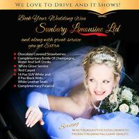 Sunbury Limousine Ltd
