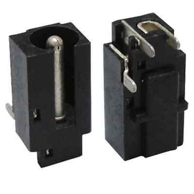 Lot 10 Dc Power Jack Plug Connector For Hp Mini 1000 1000...