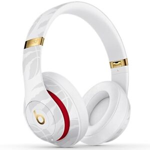 Beats Studio 3 Toronto Raptors Edition Headphones - NEW