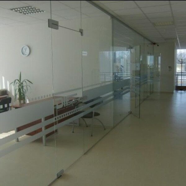New Office Cabinets Singapore Office Reinstatement Singapore Call Now!