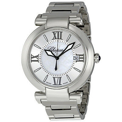 Chopard Imperiale Unisex Watch 388531-3003