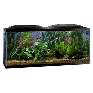 Marineland Bio-Wheel Aquarium Kits ON SALE!!