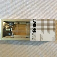 Cologne Burberry the beat