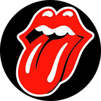 ROLLING STONES JULY11 - Hardtics  Buffalo-NY- from-- $140.00