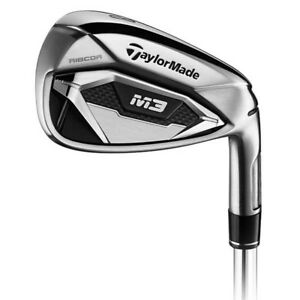 FER TAYLORMADE M3