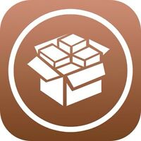 Jailbreaking all phones on any software. Do more