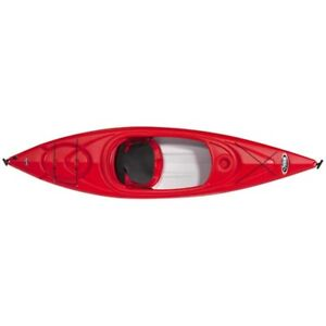 Looking to buy a Kayak