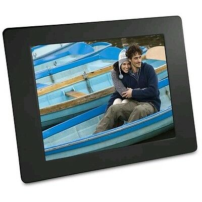 "Kodak 8"" Digital Photo Picture Frame"