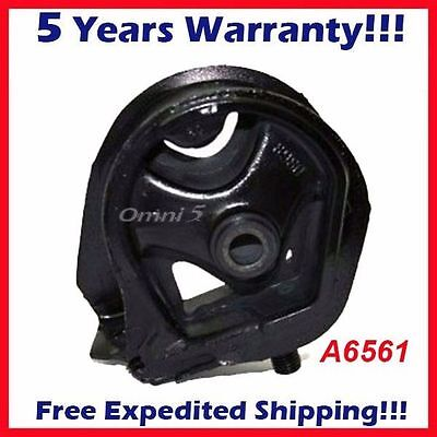 S266 Fits: 1990-1993 Acura Integra 1.8L Transmission Mount for Auto Trans. A6561
