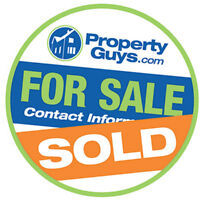 PropertyGuys.com Fort McMurray