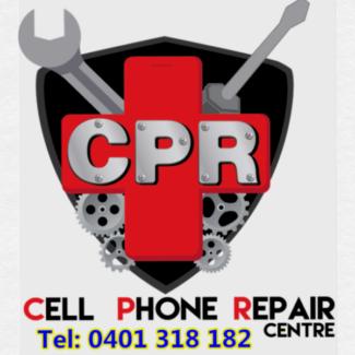 iPHONE SCREEN REPAIR/iPAD/LCD/ DIGITIZER REPLACEMENT